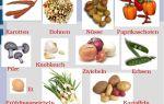 Слава хлебу на столе: про хлебобулочные изделия в германии