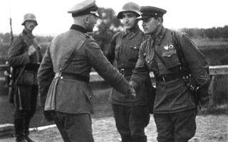Немцы и дружба. имеют ли немцы друзей? важна ли для них дружба?